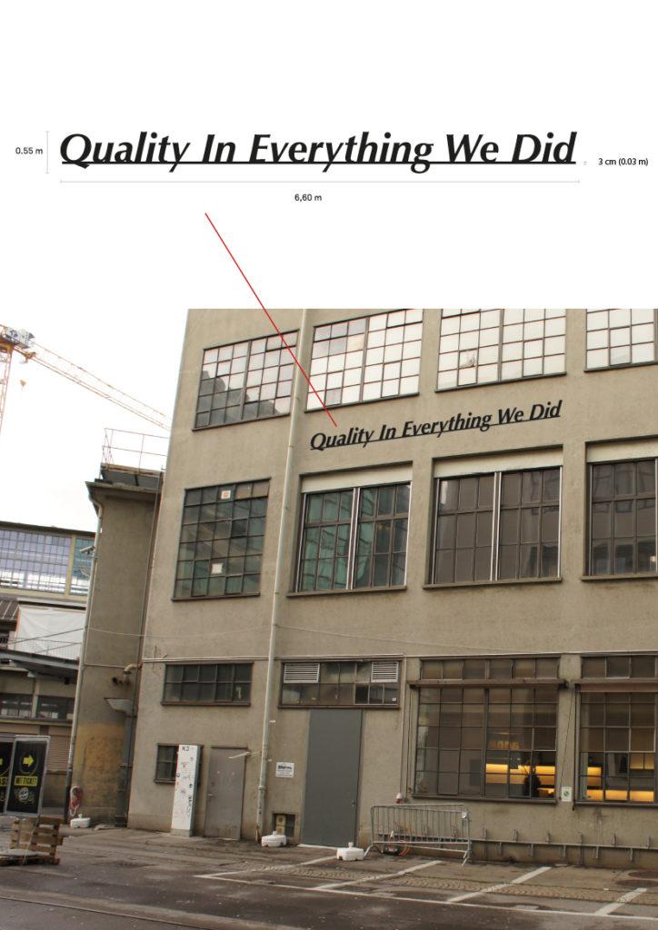 Quality_Projekt