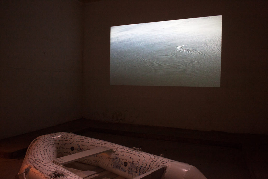 Impossible_installation view_boat_4